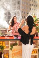 Guest of a Guest & Cointreau's Dallas Rooftop Soirée #218