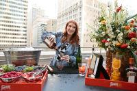 Guest of a Guest & Cointreau's Dallas Rooftop Soirée #137