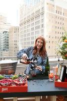Guest of a Guest & Cointreau's Dallas Rooftop Soirée #130