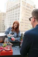 Guest of a Guest & Cointreau's Dallas Rooftop Soirée #129