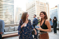 Guest of a Guest & Cointreau's Dallas Rooftop Soirée #115
