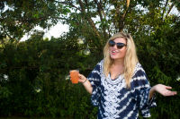 Guest Of A Guest & Oliver Peoples Host A Paella Party In Montauk #29