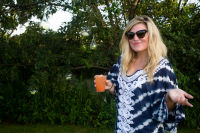 Guest Of A Guest & Oliver Peoples Host A Paella Party In Montauk #28