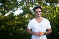 Guest Of A Guest & Oliver Peoples Host A Paella Party In Montauk #14
