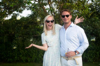 Guest Of A Guest & Oliver Peoples Host A Paella Party In Montauk #18