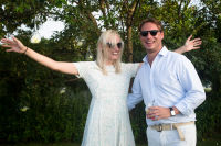 Guest Of A Guest & Oliver Peoples Host A Paella Party In Montauk #15