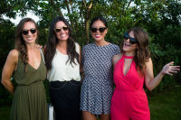 Guest Of A Guest & Oliver Peoples Host A Paella Party In Montauk #21