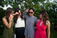 Guest Of A Guest & Oliver Peoples Host A Paella Party In Montauk #22