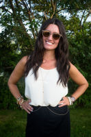 Guest Of A Guest & Oliver Peoples Host A Paella Party In Montauk #26
