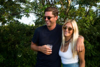 Guest Of A Guest & Oliver Peoples Host A Paella Party In Montauk #129