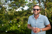 Guest Of A Guest & Oliver Peoples Host A Paella Party In Montauk #144