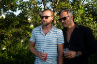 Guest Of A Guest & Oliver Peoples Host A Paella Party In Montauk #154