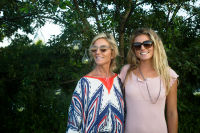 Guest Of A Guest & Oliver Peoples Host A Paella Party In Montauk #161