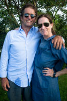 Guest Of A Guest & Oliver Peoples Host A Paella Party In Montauk #181