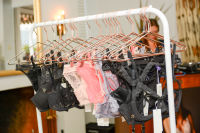 An Evening with Journelle at Chateau Marmont #14