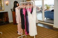 An Evening with Journelle at Chateau Marmont #13