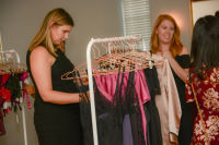 An Evening with Journelle at Chateau Marmont #16