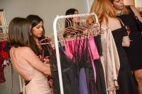 An Evening with Journelle at Chateau Marmont #19