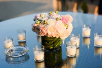 An Evening with Journelle at Chateau Marmont #3
