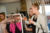 An Evening with Journelle at Chateau Marmont #18