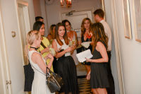 An Evening with Journelle at Chateau Marmont #22