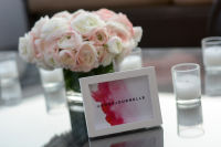 An Evening with Journelle at Chateau Marmont #1