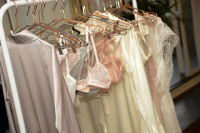 An Evening with Journelle at Chateau Marmont #27