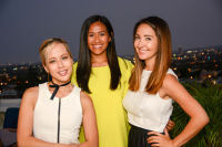 An Evening with Journelle at Chateau Marmont #33