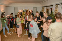 An Evening with Journelle at Chateau Marmont #34