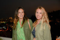 An Evening with Journelle at Chateau Marmont #37