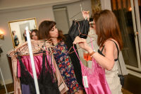 An Evening with Journelle at Chateau Marmont #36
