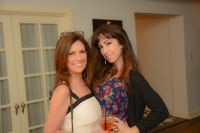 An Evening with Journelle at Chateau Marmont #38