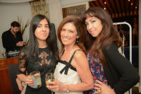 An Evening with Journelle at Chateau Marmont #47