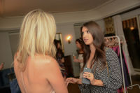An Evening with Journelle at Chateau Marmont #54
