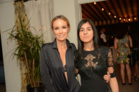 An Evening with Journelle at Chateau Marmont #56