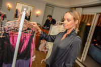 An Evening with Journelle at Chateau Marmont #60