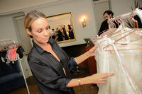 An Evening with Journelle at Chateau Marmont #58