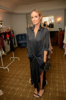 An Evening with Journelle at Chateau Marmont #64