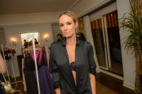 An Evening with Journelle at Chateau Marmont #61