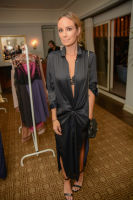 An Evening with Journelle at Chateau Marmont #66