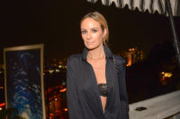 An Evening with Journelle at Chateau Marmont #68