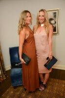 An Evening with Journelle at Chateau Marmont #79