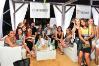 The 212 NYC 8th Annual Summer Beach Party #148