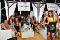 The 212 NYC 8th Annual Summer Beach Party #151