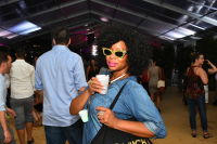 The 212 NYC 8th Annual Summer Beach Party #157