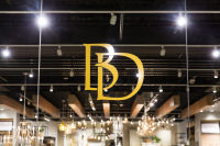 Ballard Designs Tysons Corne Center VIP Grand Opening  #17