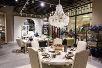Ballard Designs Tysons Corne Center VIP Grand Opening  #20