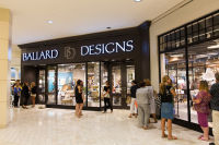 Ballard Designs Tysons Corne Center VIP Grand Opening  #29