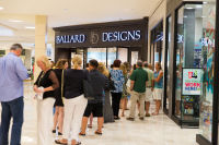 Ballard Designs Tysons Corne Center VIP Grand Opening  #32