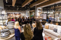 Ballard Designs Tysons Corne Center VIP Grand Opening  #36